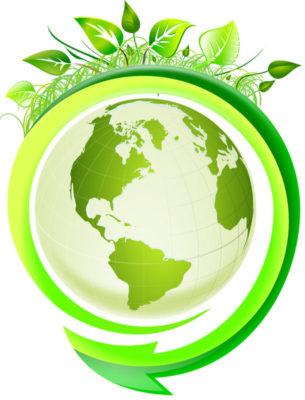 Envie de réduire vos déchets ménagers ?
