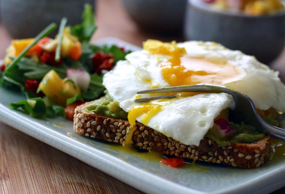 Ateliers cuisine et santé