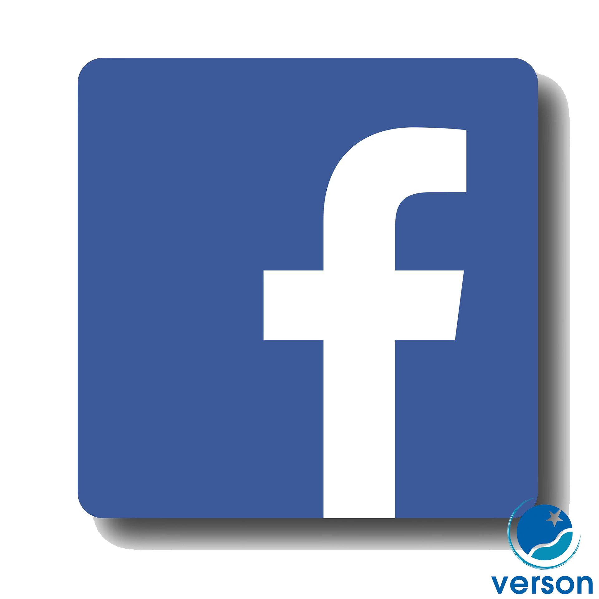 La Ville de Verson sur Facebook