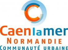 logo-caenlamer-rvb_0