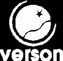 Logo de Verson