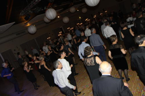 Asso-DanserAVerson-soiree-dansante(2)