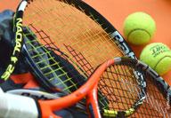 Equipe du Tennis Club de Verson