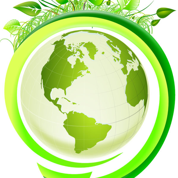 planete verte recyclage